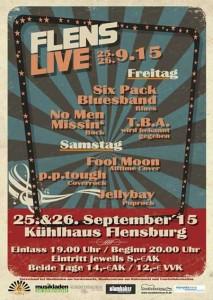 Flenslive_Sept15