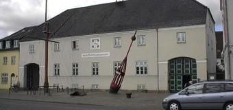 Die lange Nacht der Museen in Flensburg