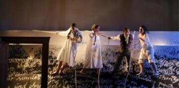 Foto: Presse Musical