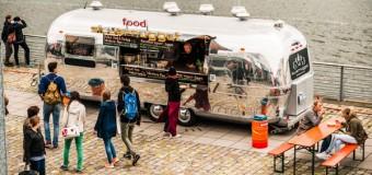 Street Food Event in Flensburg – Internationales und Köstliches schlemmen an der Hafenspitze