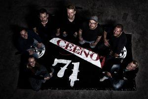 Copyright: www.ceenot71.de