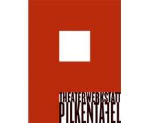 """Aus GeschichteN lernen?"""" Neues Programm in der Theaterwerkstatt Pilkentafel"""