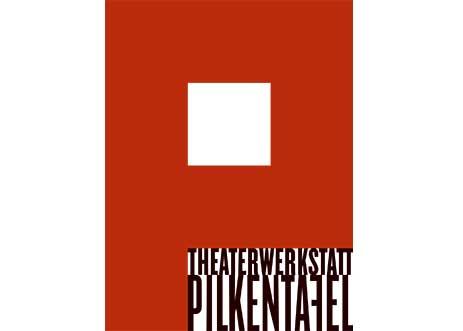 "Theaterwerkstatt Pilkentafel präsentiert ""Perfekte Mini-Menschen"""