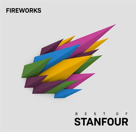 Stanfour – Neue Single und live in Flensburg