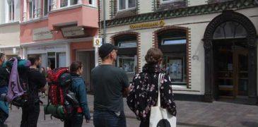 Foto: Presse Theaterwerkstatt Pilkentafel