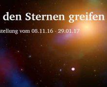 Das bunte November-Programm in der Flensburger Phänomenta