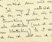 Flensburger Pilkentafel: War Kafka eigentlich kafkaesk?
