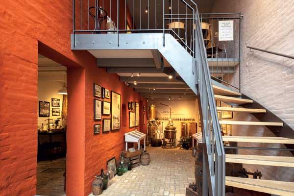 Foto: Wein- & Rumhaus Braasch e.K.