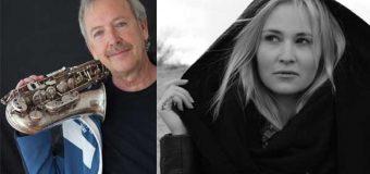 Kultur im Glashaus: Sommerlang  – Richard Wester & Band