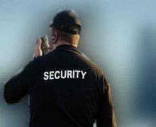 Sicherheit geht vor: Strenge Einlasskontrollen beim Toten Hosen Konzert in Flensburg