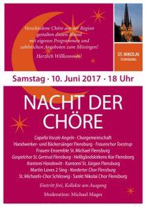 06_10_Nacht-der-Choere