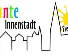 Bunte Innenstadt Flensburg – Das Fest der Kultur & Kulturen