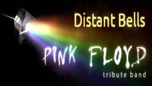Distants