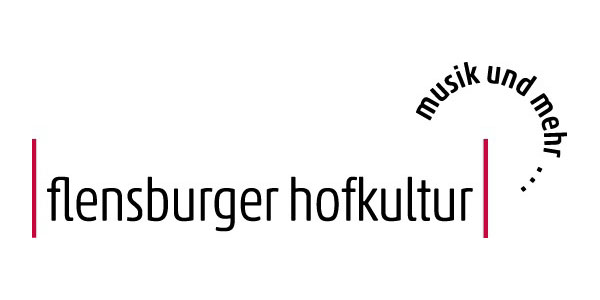 23. Flensburger Hofkultur beginnt am 21. Juli