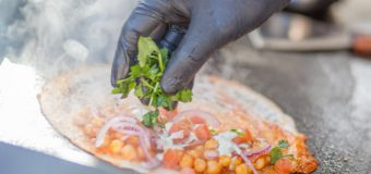 Street Food Event – Highlight erneut an der Flensburger Hafenspitze
