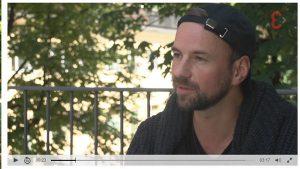 Foto: Screenshot Video