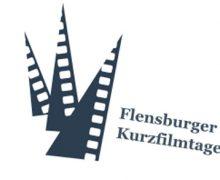 Pilkentafel – Kooperation mit den Flensburger Kurzfilmtagen