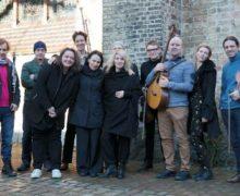 folkBALTICA 2018 – Höhepunkt im Flensburger Musikleben