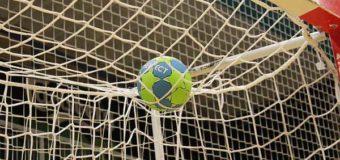 Hohe Erwartungen enden in katastrophalem Aus: Kein Final Four für Flensburg