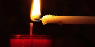Kann man Trauerkarten eigentlich online erstellen?