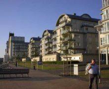 Die besten Fenster online finden – Hochwertige Qualität aus Polen