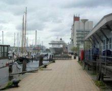 Wirtschaftsprofil von Flensburg