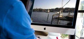 Digitale Werbung in Tourismusgebieten