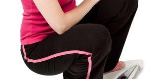 Körperanalysewaagen: Nicht alles Gold, was glänzt