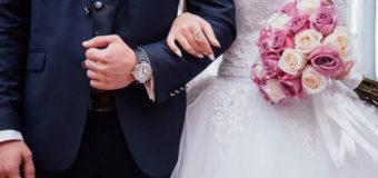 Heiraten in Flensburg – 5 Dinge, die du wissen musst