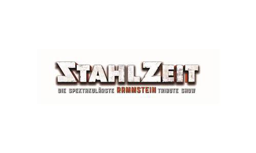 Stahlzeit – Die spektakulärste Rammstein Tribute Show in der Flens-Arena