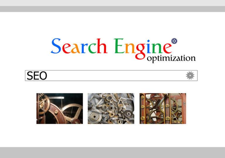 Suchmaschinenoptimierung für mehr Traffic