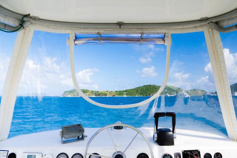 Yachtcharter Reisen nach Mahon buchen – Was wird einem geboten?