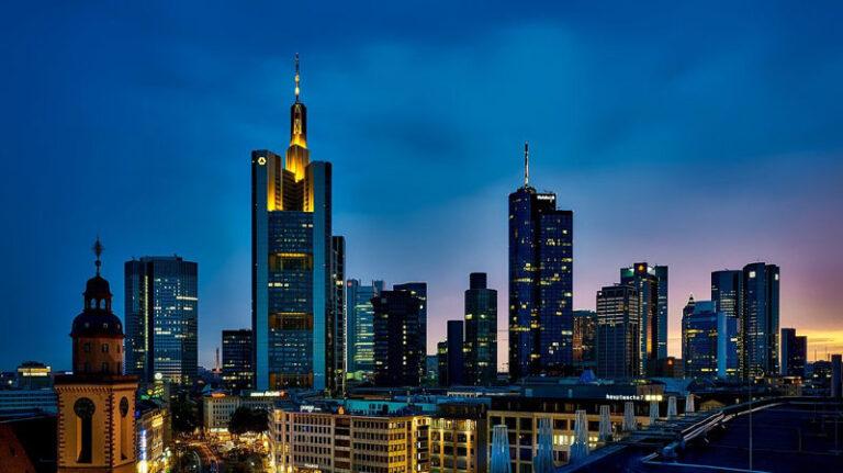 Checklist für den Verkauf Ihrer Immobilie in Frankfurt