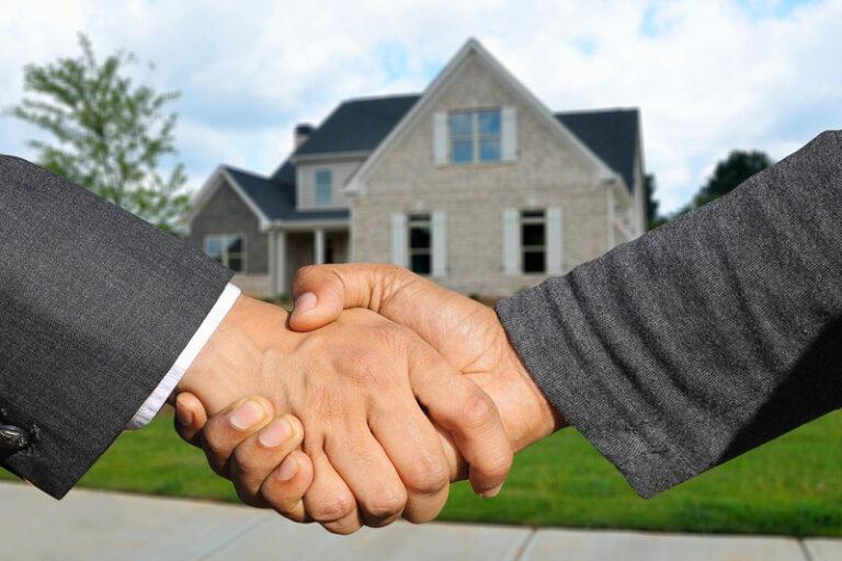 Verwaltung und Vermarktung von Immobilien im digitalen Zeitalter